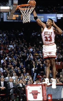 Bulls Franchise Part 4
