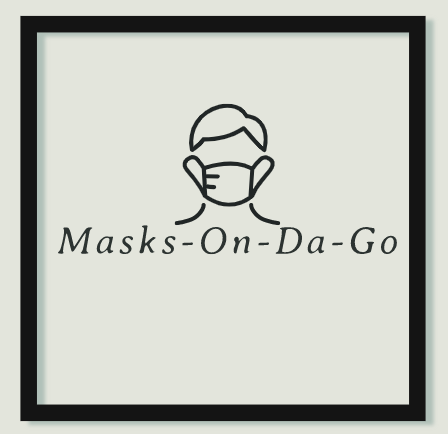 Masks-On-Da-Go