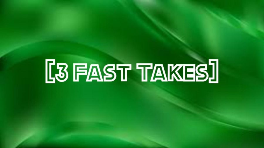 3+fast+takes