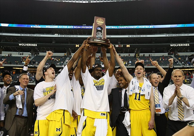 2013%3A+The+best+Michigan+Basketball+team+of+the+decade%3F