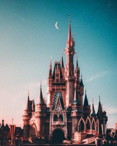 The Hopeless Fountain Kingdom