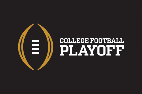 Should the College Football Playoff be expanded to eight teams?