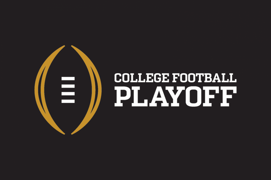Why the current College Football Playoff system needs to stay