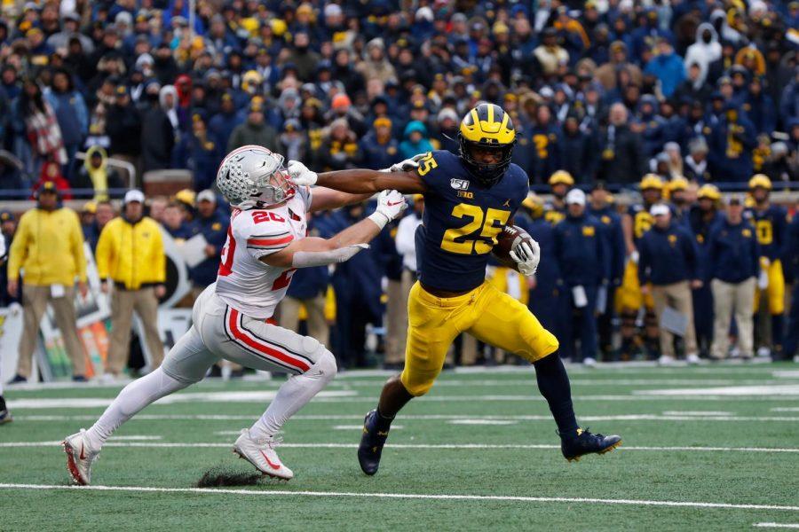 The+Game%3A+Michigan+over+Ohio+State