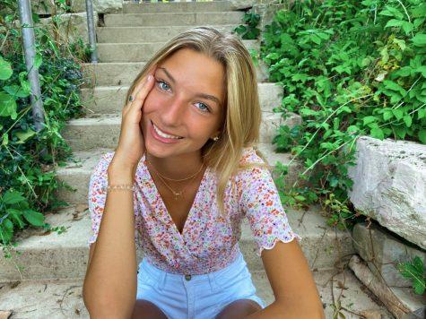 Ayla Ahmetovic