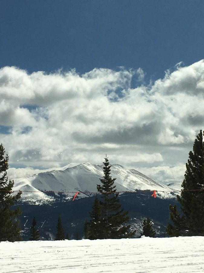 A+photo+I+took+of+the+view+from+the+top+of+Peak+7+in+Breckenridge.