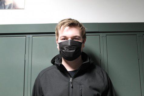 Student Q&A: Jacob Tishon