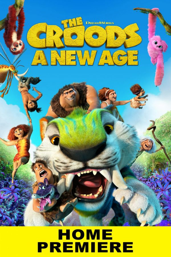 This+is+the+movie+poster+for+the+Croods+sequel.