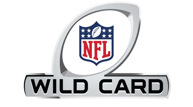 A+week+in+the+NFL%3A+Super+Wild+Card+Weekend+predictions