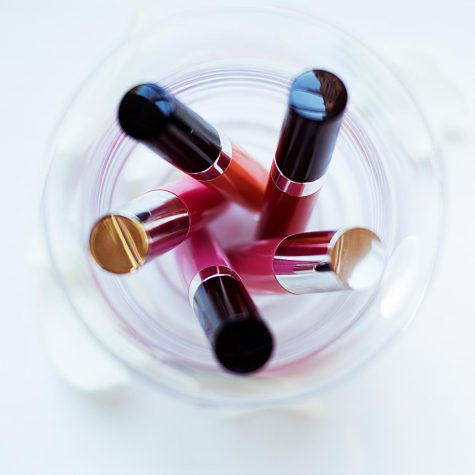 Beauty dupes: are expensive products worth their price tags?