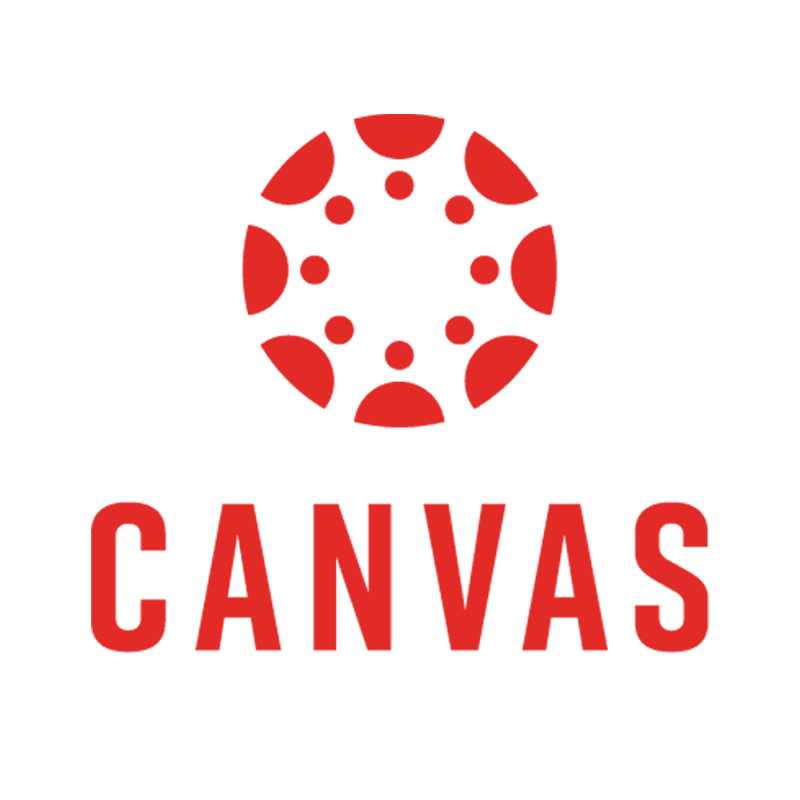 Canvas+is+another+mountain+we+didn%27t+need