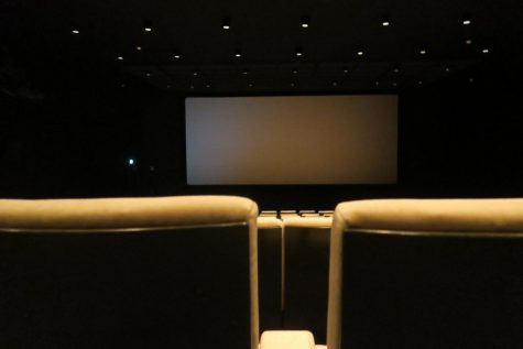 While a lot remains unknown, Celebration Cinema is trying to figure out the safest way for people to enjoy seeing new movies again