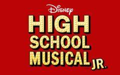 High School Musical Final Cast List