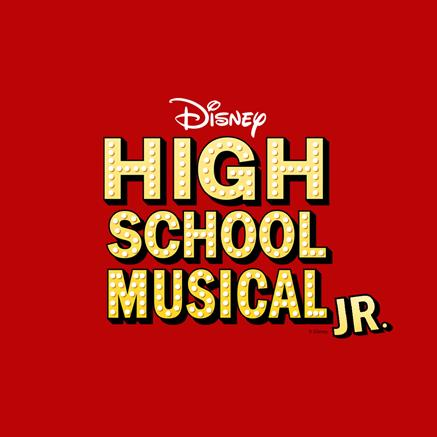 High School Musical Jr. Q&As