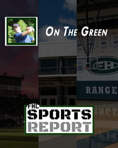 On the Green: Criticism continues for Patrick Reed despite his win this week