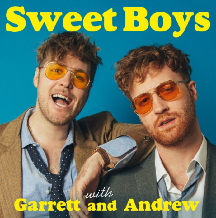The+cover+for+the+%22Sweet+Boys%22+podcast.