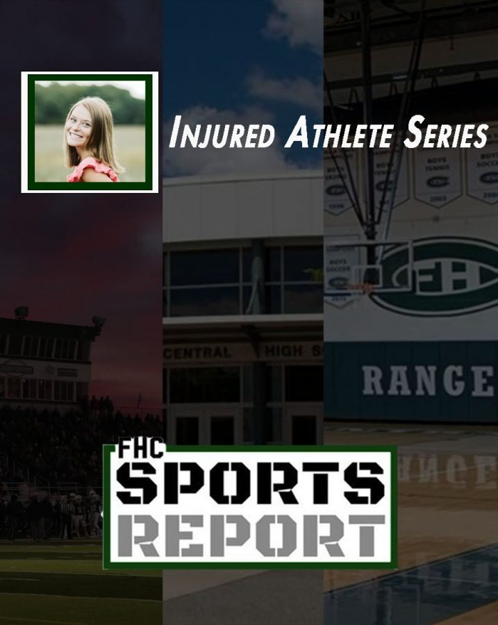 Injured+Athlete+Series%3A+Carson+Mocherman