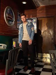 Morgan Wallen's new album raised the bar for the production of country music this year