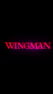 All photos are from Boys Worlds Wingman music video
