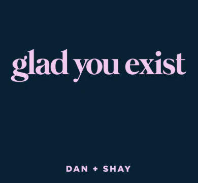 Dan + Shay's new song left me unimpressed