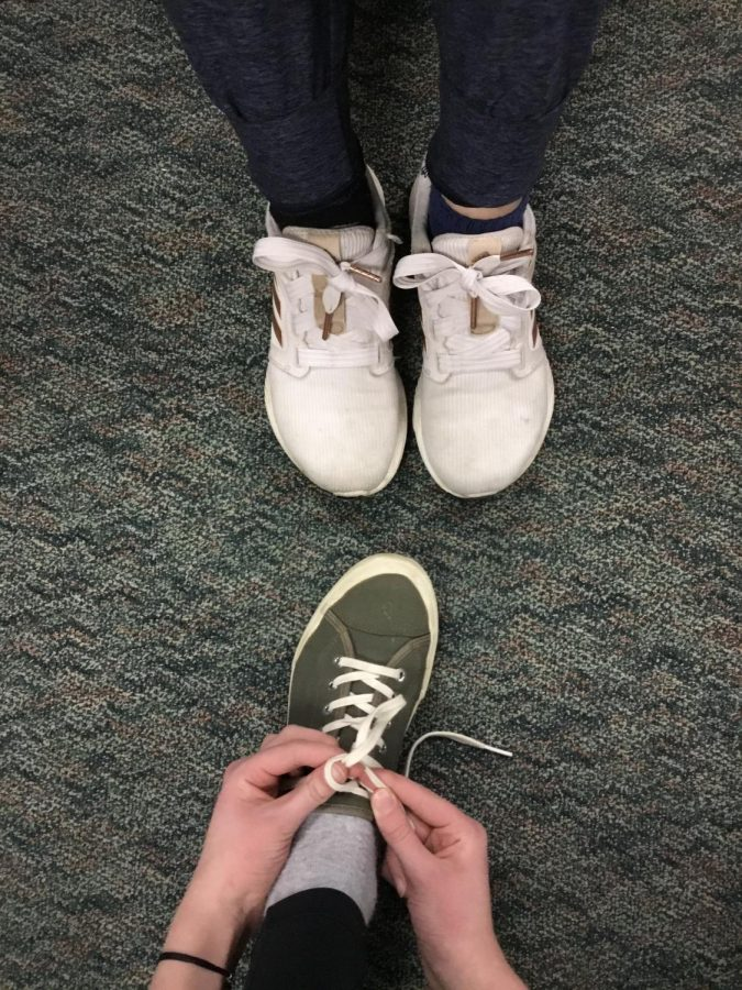 As+I+finish+tying+my+shoe%2C+my+best+friend+stands+before+me.