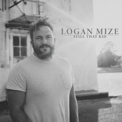 Logan Mize's new album was acceptable but far from incredible