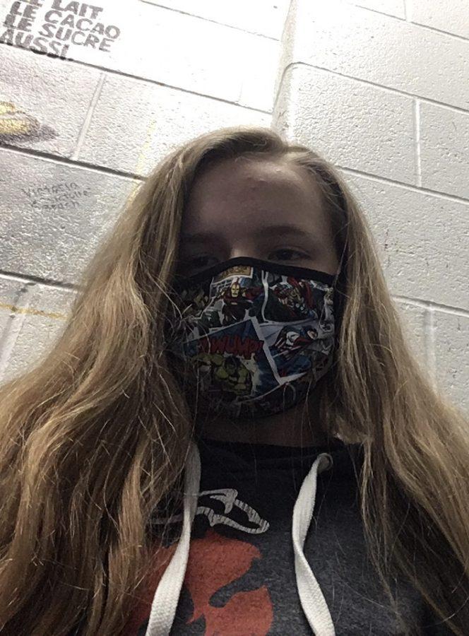 How+many+masks+do+I+wear%3F