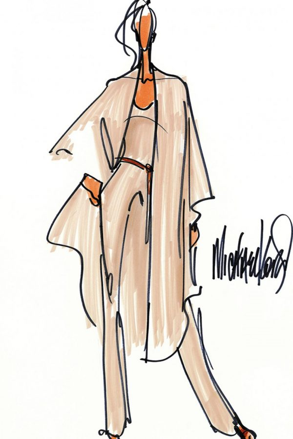 Looking+through+Michael+Kors%27+look+book%2C+it%27s+obvious+as+to+why+he%27s+celebrating+forty+years+of+success
