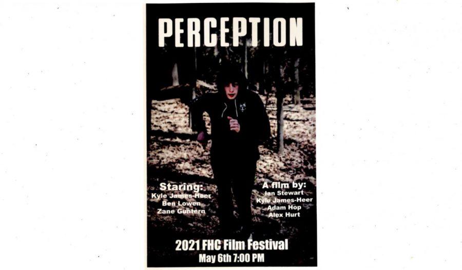 Film+Festival+Q%26As%3A+Perception