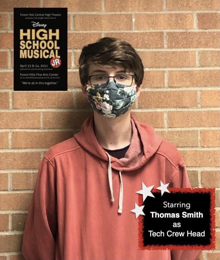 High+School+Musical+Jr.+Q%26As%3A+Thomas+Smith