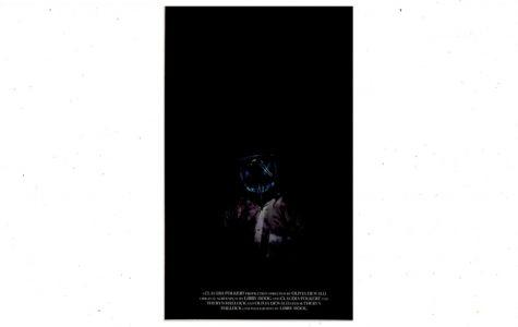 Film Festival Q&As: The Blue Hunt