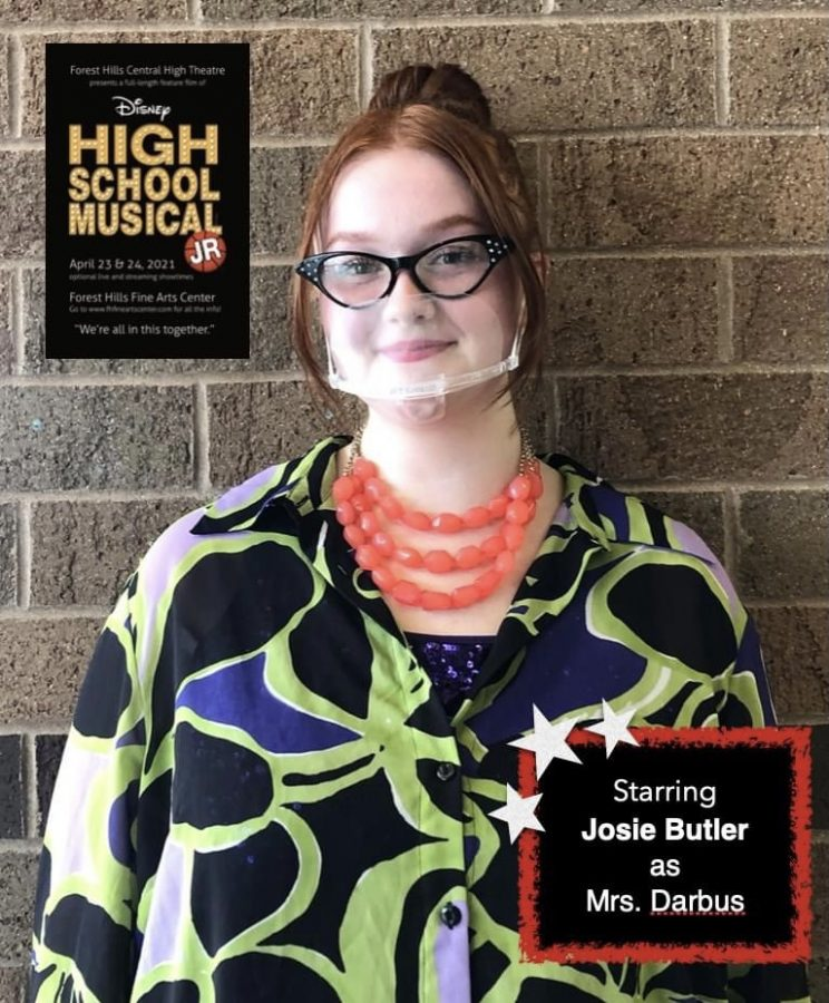 High+School+Musical+Jr.+Q%26As%3A+Josie+Butler