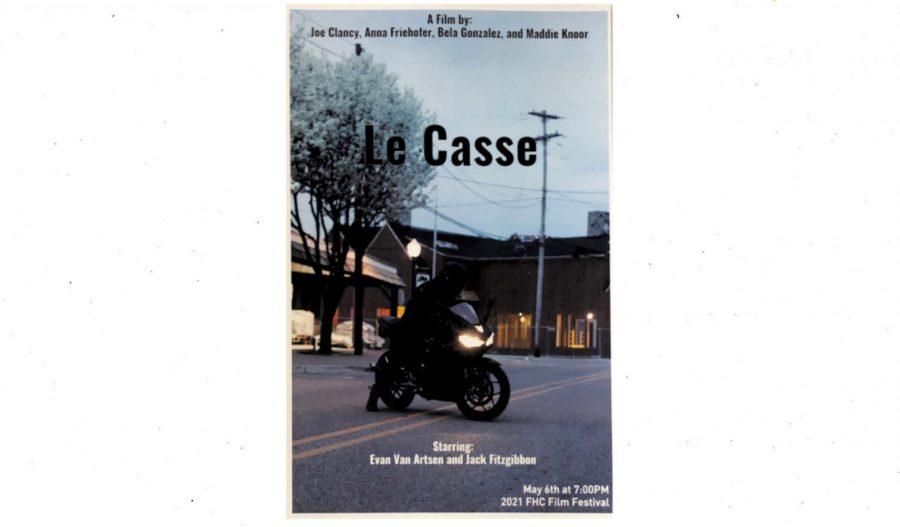 Film+Festival+Q%26As%3A+Le+Casse