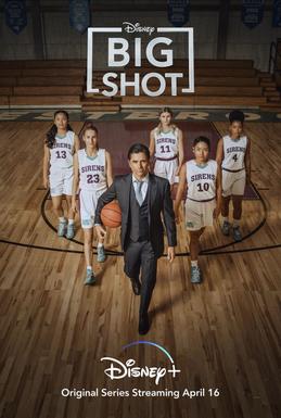 Big_Shot_2021_Television_Series_poster