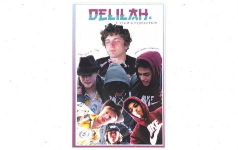 Film Festival Q&As: Delilah