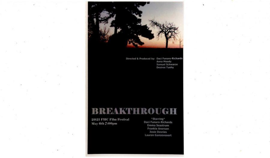 Film+Festival+Q%26As%3A+Breakthrough
