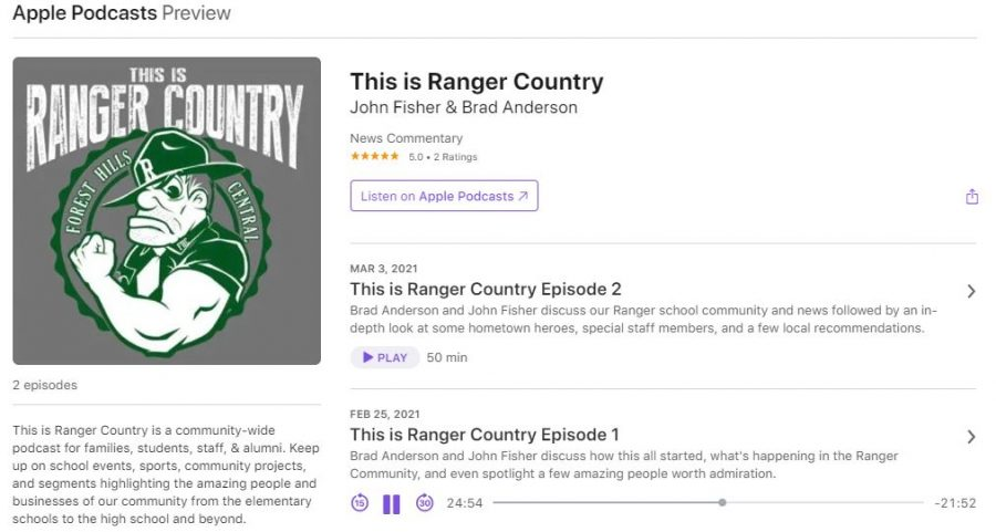This+Is+Ranger+Country%2C+a+podcast+featuring+Brad+Anderson+and+John+Fisher