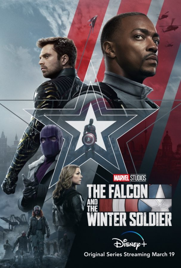 The+cover+of+the+Disney%2B+show%2C+The+Falcon+and+the+Winter+Soldier.
