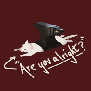 Are You Alright? cover
