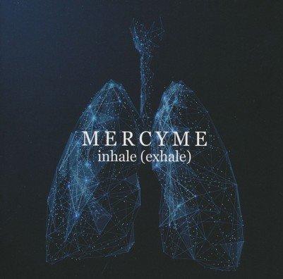 The Album cover of MercyMe