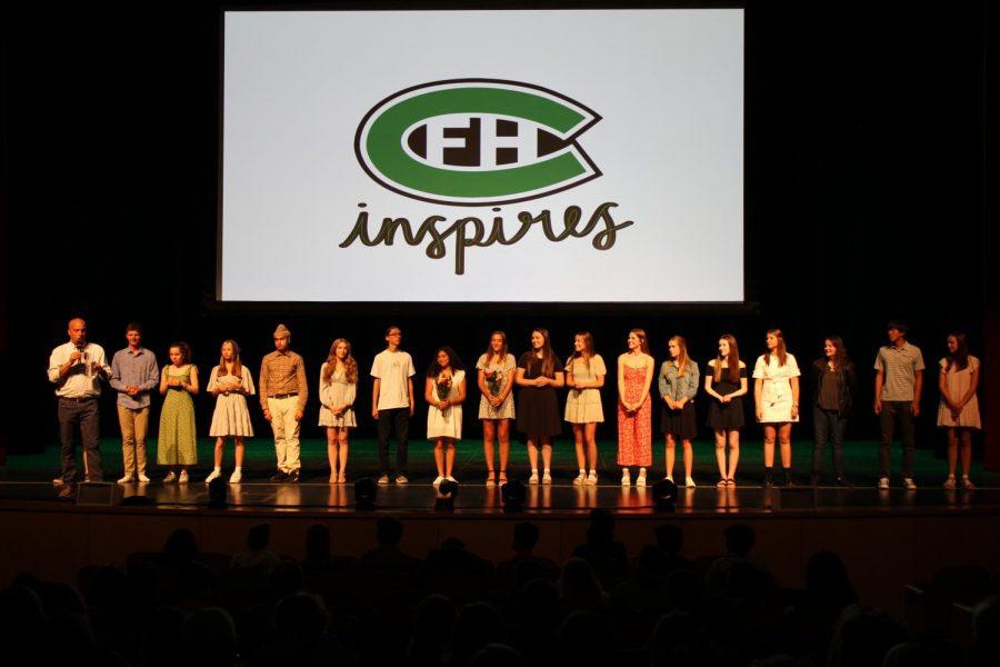 FHC Inspires: Photo Gallery