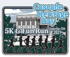 Cascade Heritage Day is the key to community bonding