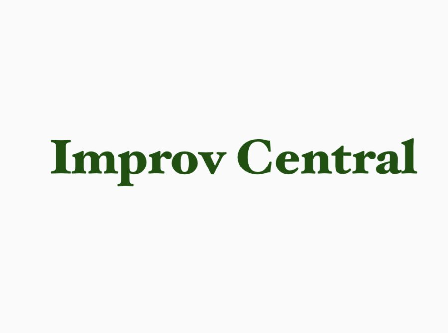Improv Central