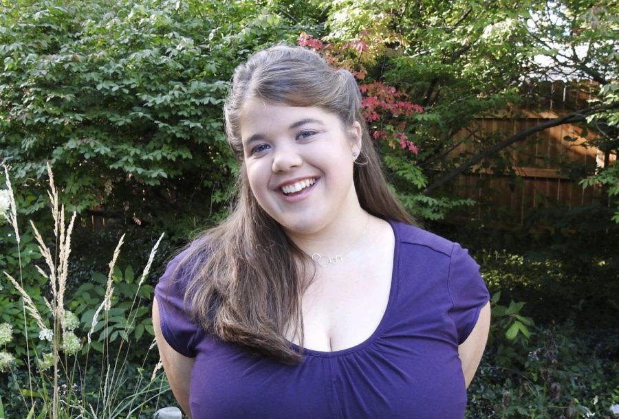 Lauren Brace