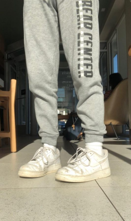How+Nike+Air+Force+1s+should+and+shouldnt+be+styled