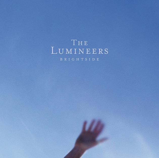 The+cover+for+The+Lumineers+newest+single%2C+BRIGHTSIDE.