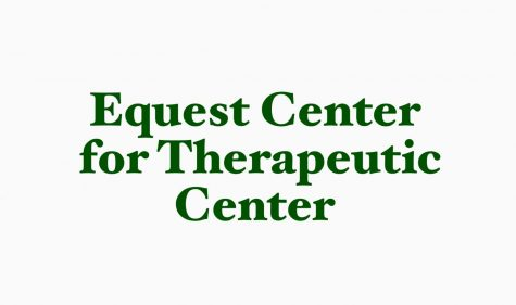 Equest Center for Therapeutic Riding