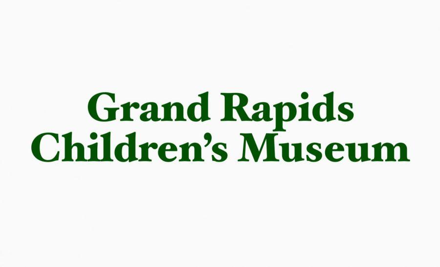 Grand Rapids Childrens Museum