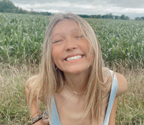 Improv Team Q&As: Abby Berlin