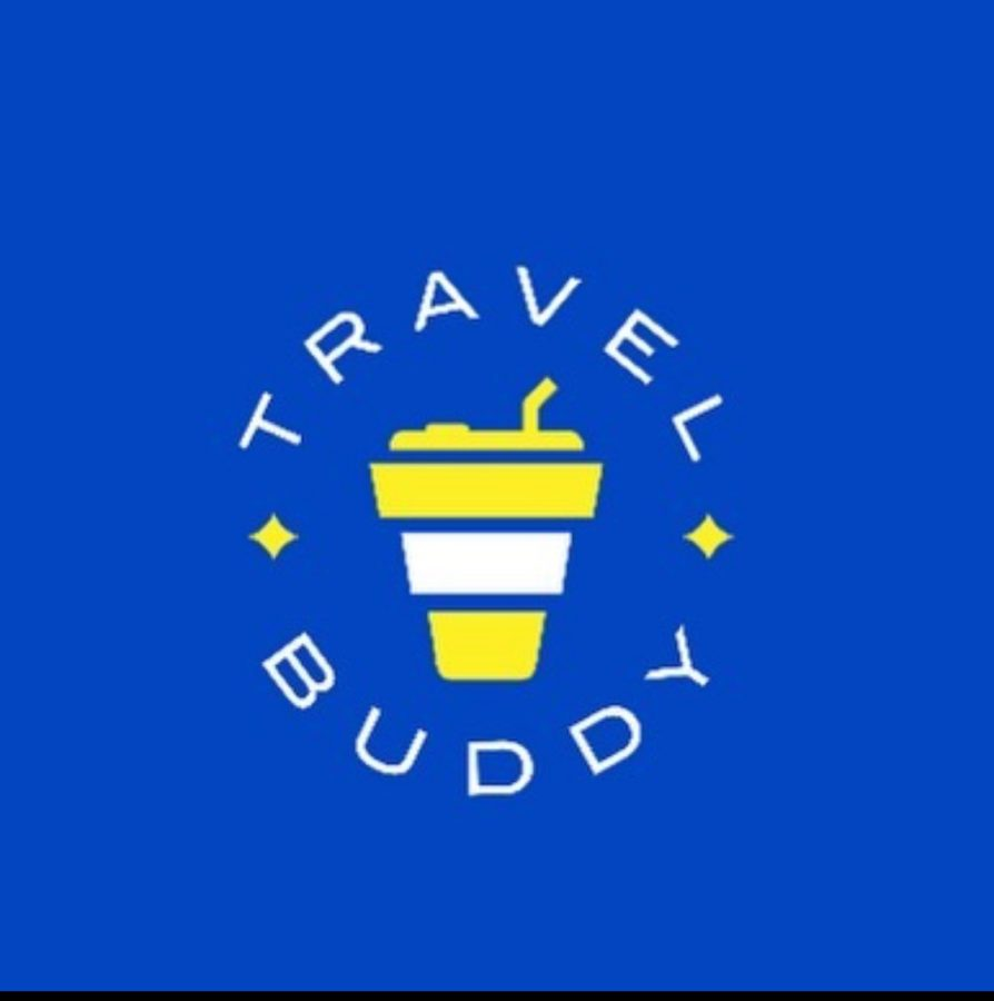 Intro to Business Q&As: Jake Koning - Travel Buddy